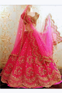 Wedding Dress Tailors
